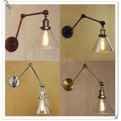 Salient 2018 Rh Retro Two Swing Arm Wall Lamp Wall Sconces Glass Shade Edisonbaking Finish Restoration Light Mount Lamps From 2018 Rh Retro Two Swing Arm Wall Lamp Wall Sconces Glass Shade houzz-02 Swing Arm Wall Lamp