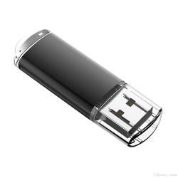 Small Of Is 32gb Enough