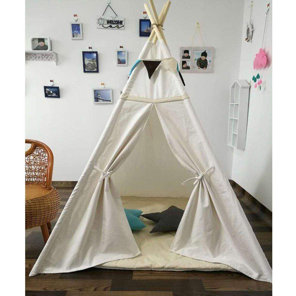 Fullsize Of Kids Play Tents