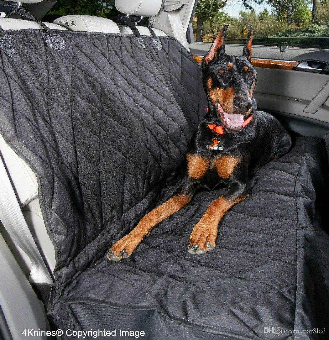 Fullsize Of Best Car Seat Covers
