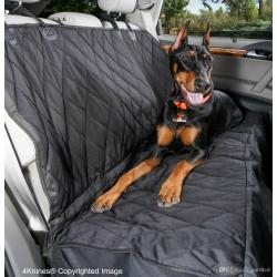 Small Crop Of Best Car Seat Covers