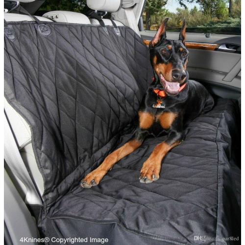 Medium Crop Of Best Car Seat Covers