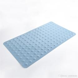 Small Crop Of Non Slip Bath Mat
