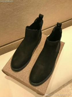 Small Of Cheap Dress Shoes