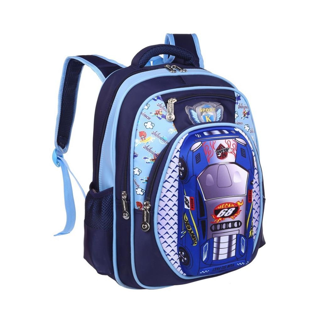Charmful Boys Boys Carultralight Waterproof Backpack Child Kids School Bag Cheap Backpacks Cartoon Big Capacity Russia Style Orthopedic School Bags Cartoon Big Capacity Russia Style Orthopedic School baby Rolling Backpacks For School