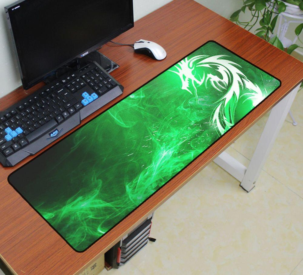 Fullsize Of Photo Mouse Pad