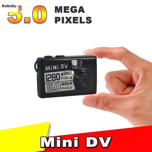 Medium Of Use Dslr As Webcam