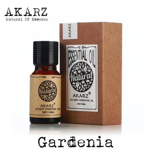 Medium Of Gardenia Essential Oil