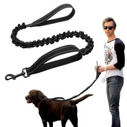 Small Of Hands Free Dog Leash