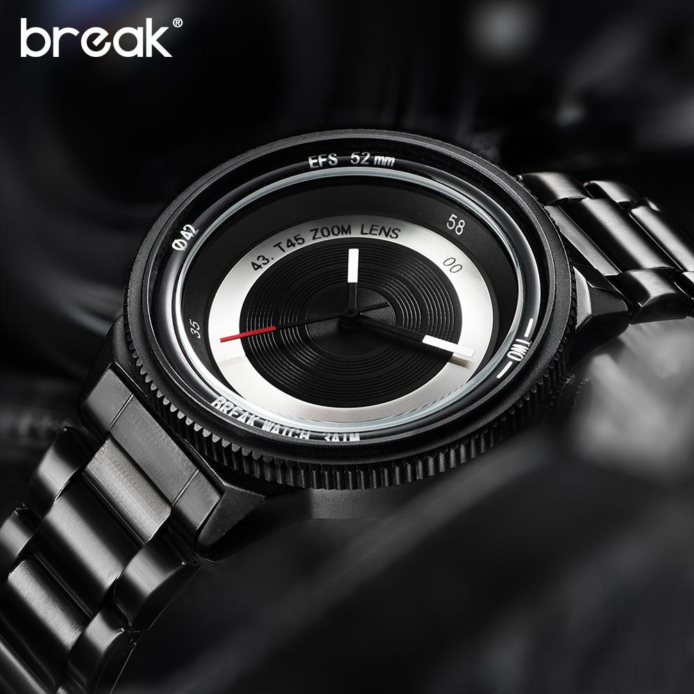Fullsize Of Cool Unique Watches