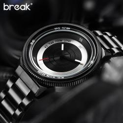 Small Of Cool Unique Watches