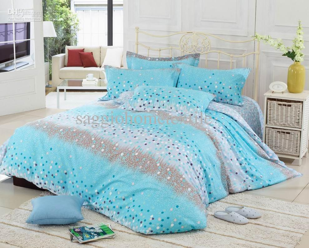 Fullsize Of Full Size Bedding