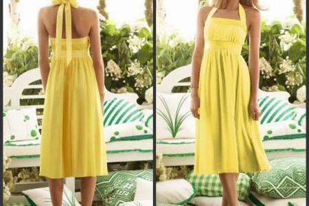 cheap short bridesmaid dresses hot sales