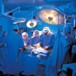 hemorrhoid-surgery
