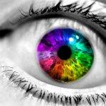 my_eye_rainbow_by_simplymeduh-d3a3ars