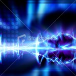 blue-electric-abstract