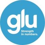 glu_logo3
