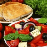375x321_the_mediterranean_diet_features