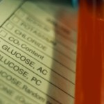 Can-New-Glucose-Control-System-Reduce-Risk-of-Hypoglycaemia