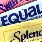 artificial-sugar
