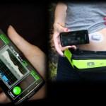 Diabetes-Study-mobile