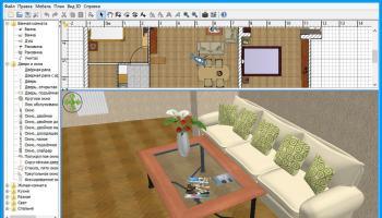Компас 3d полная версия с полной библиотекой