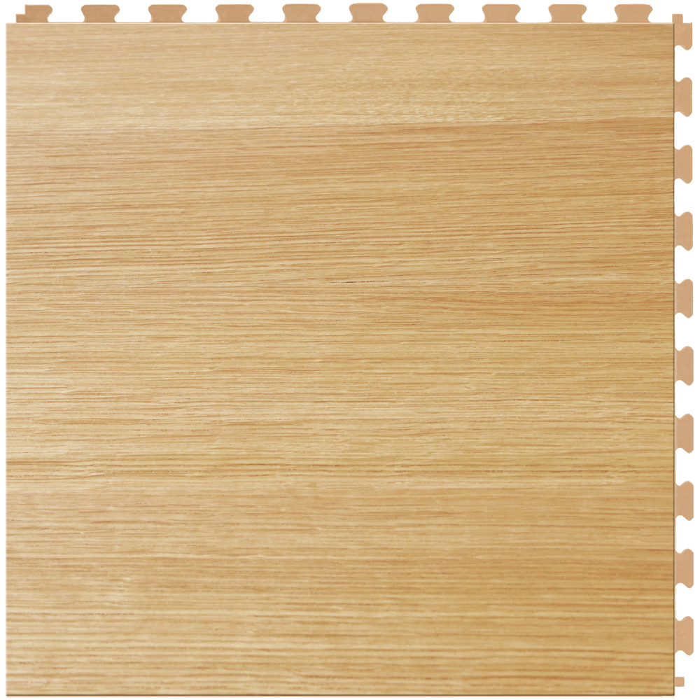 Enamour Classic Wood Collection Birch Ion Homestyle Granite Pvc Tile Diamond Safety Concepts Ion Tile Samples Ion Tile Classic Wood houzz 01 Perfection Floor Tile