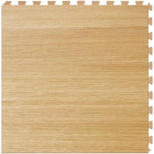Medium Crop Of Perfection Floor Tile