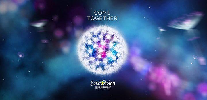 Eurovision Song Contest 2016: Semifinala II