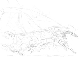 DragonNature II_sketch_003 copy