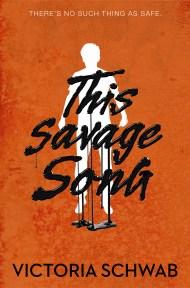 SavageSong_Comp1