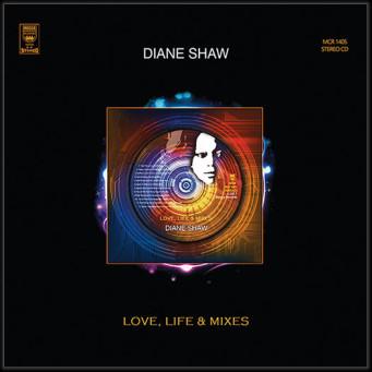 Love, Life & Mixes