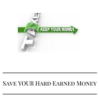Join the Tax Savings Revolution in Home Based Business