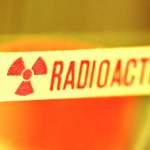 Radiation Leak in Rawatbhata: The Nuclear Cover-Up Begins
