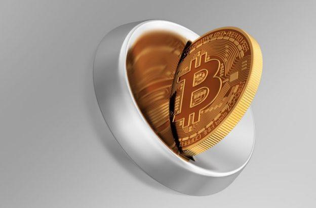 Bitcoin-slot-768x506