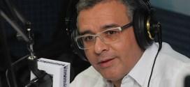 """Sectores de """"derecha oligárquica"""" quieren ocultar negociación ilícita de CEL/Enel: Funes"""