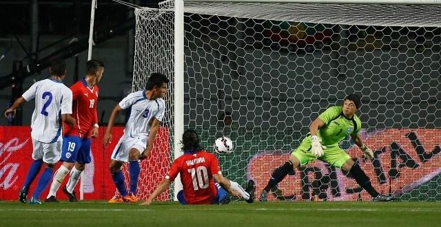 5-6-2015 - Amistoso El Salvador 0 Chile 1. Gol-chile.jpg?zoom=1