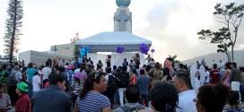 Comunidad LGBTI exige justicia por homicidios de algunos de sus miembros
