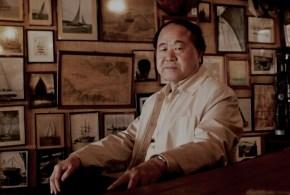 Del realismo mágico al realismo alucinatorio de Mo Yan  Premio Nobel de Literatura 2012