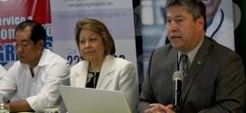 DNM lanza sistema de búsqueda inteligente para medicamentos
