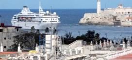 Atentados, epidemias, migrantes cambian el mapa del turismo mundial