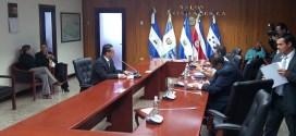 "PDDH pide a congreso elegir en ""plazo correcto"" a nuevo Procurador"