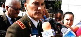 Canciller aclara no removerán a Atilio Benítez y pide respeto por su de salud