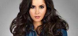 Carmen Villalobos Talento y belleza colombiana