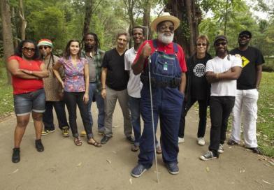 Show do projeto Playing For Change em Florianópolis é adiado