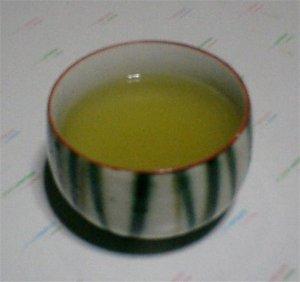 Ervas da medicina tradicional chinesa contra Alzheimer