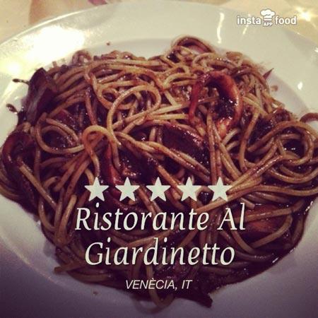 Al-Giardinetto-Venecia