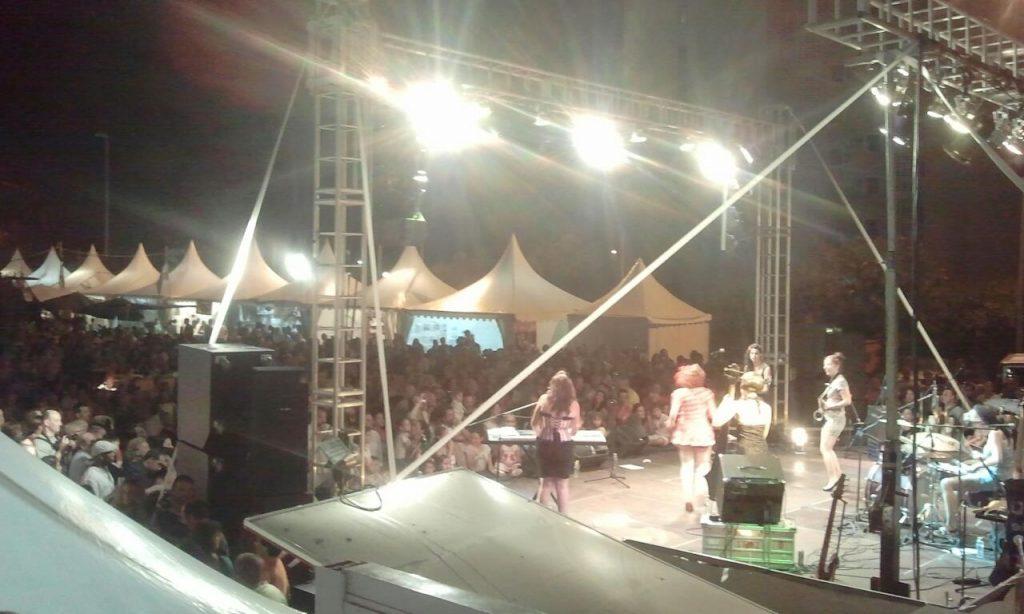 La Asociación de Vecinos de La Manga pide al Consorcio que democratice las fiestas