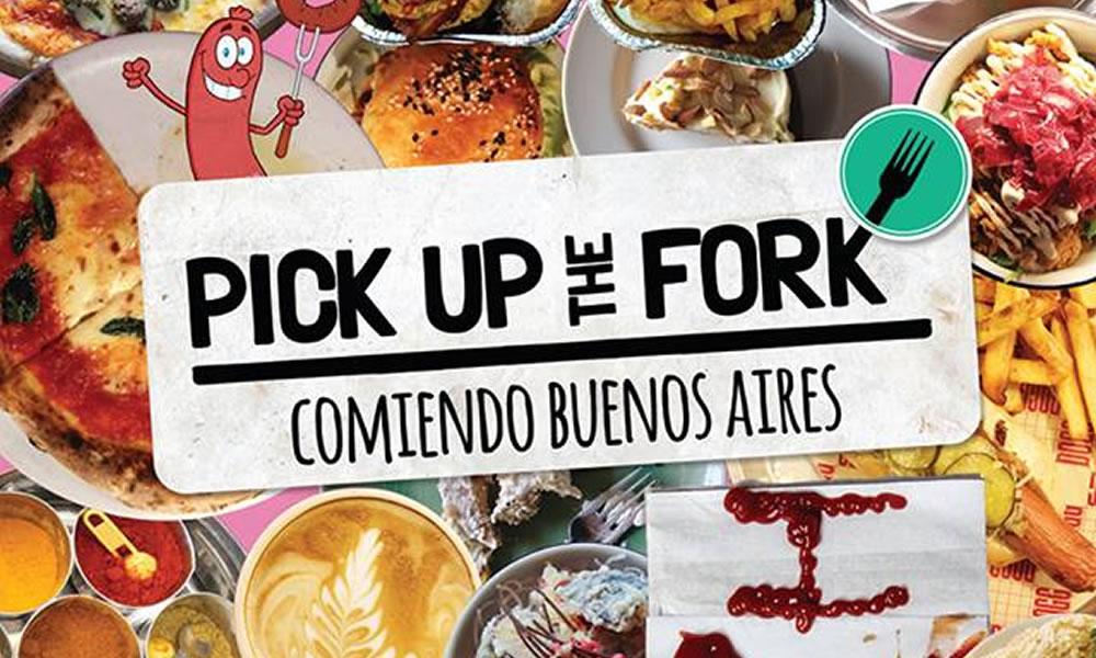 Los mejores 5 blogs gastronómicos de Argentina