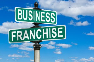 california-franchises-buying-selling